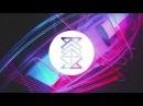 Midtempo | KC4K - Imperishable Night