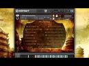 World Strings Guzheng Overview