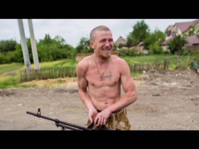 Распятый мальчик в прошлом: как СМИ РФ придумали новых жертв украинских радикал ...