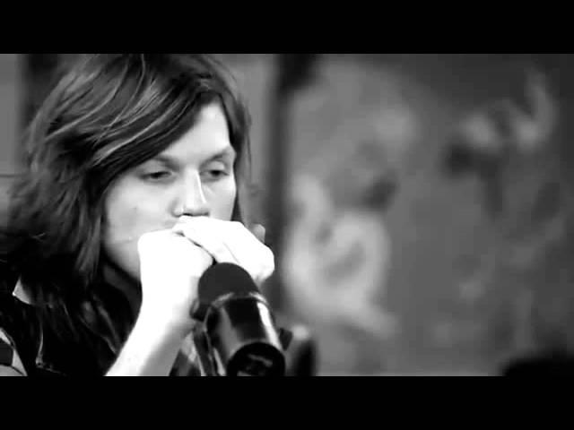 Jamie N Commons covers Pink Floyd Wish You Were Here (2012)