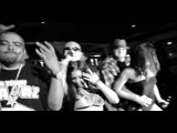 Wolfpack Ft. Hooligan Boyz - In The Streetz (Official Music Video) O.D.DropsM.I.G.Profit
