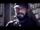 Война — Русский трейлер Дубляж, 2017
