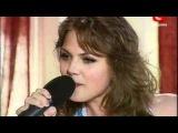 Мария Рак - X-Фактор (X-Factor) 3 тур (отбор) Украина 2010г