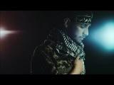 Hamed Zamani Reza Helali - Bibie Bi Haram OFFICIAL VIDEO