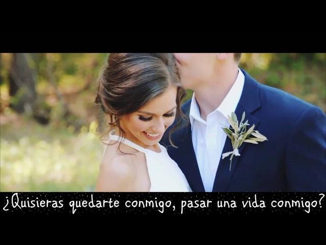 Reik - De Rodillas (Video Oficial) 2018 Estreno