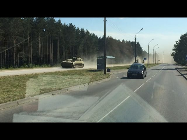 Pavel_zhivitsa video