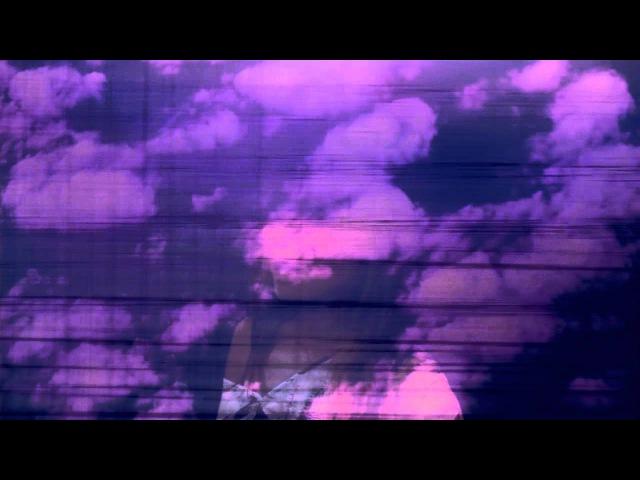 Asobi Seksu - Perfectly Crystal