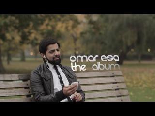 Omar Esa | TUM HI HO | Nasheed
