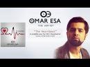 Omar Esa I очень красивый нашид