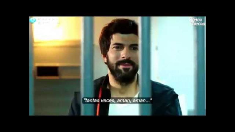 Engin Akyürek canta Tanridan Diledim Kara Para Ask