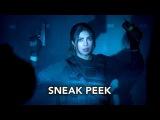 Quantico 2x05 Sneak Peek #2