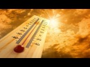 Управление погодой. Климатическое оружие (2016)