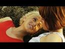 Sappho - Foolish Love - Lesbian Endless