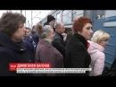 Жителі Київщини домоглися збільшення кількості вагонів в електричці, що їде пов