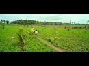WEEPING BOY MOVIE - SREYA JAYADEEP CHEMA CHEMA SONG [HD]