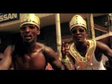 PROBLEM CHILD   SO GOOD OFFICIAL MUSIC VIDEO