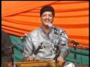 Arun Apte Raag Abir Gulal (Sahaja Yoga Music) Jai Mataji Shri Mataji (Cabella Italy 2001)