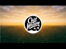Plàsi - Now Then (Tilø x ConKi Remix)