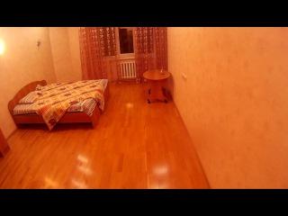 2 комнатная квартира Мичурина ул 126 Код 52421