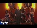 Joe Cocker - You Don't Need A Million Dollars (Live Video)