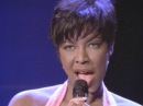 Natalie Cole - The Very Thought Of You (Official Music Video)
