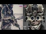 Spetsnaz -  Navy Seals  SPECIAL FORCES  Russia vs United States