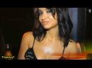Dr. Alban - It's My Life Pum Pum Remix