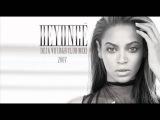 Beyonce - Deja Vu (Freemasons Club Mix) (Radio Cut)