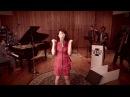 You Give Love A Bad Name - Vintage Blues - Style Bon Jovi Cover ft. Jennie Lena