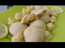 GRISBI' LEMON CREAM HOMEMADE crema al limone CON FARRO E KAMUT BIO ft intheskywithcupcakes