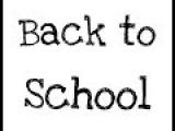 BACK TO SCHOOL 2016: ПОКУПКИ КАНЦЕЛЯРИИ К ШКОЛЕ И ПОКЕМОНЫ❤БЭК ТУ СКУЛ /1 часть