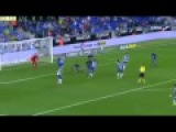 Сельта - Эспаньол 2-2 - ОБЗОР МАТЧА! Celta - Espanyol  highlights
