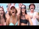 Ibiza 2016 1 Dj bob021 Megamix