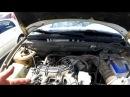 Почему троит 16-ти клапанный мотор ВАЗ!