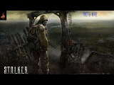 S.T.A.L.K.E.R. Shadow of Chernobyl №62