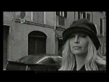 Patty Pravo - La Luna (Vasco Rossi - Gaetano Curreri)