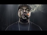 Ice Cube - WestSide Problems (Ft. 2Pac &amp The Game)