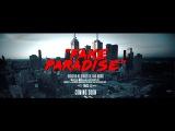 Dub FX Fake Paradise  Official Video