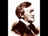 Richard Wagner - Das Leben