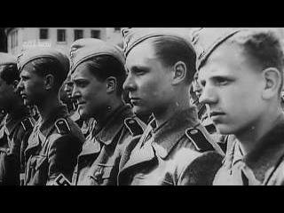 DOKU Deckname Gladio: Geheime NATO-Truppen im Kalten Krieg [HD]