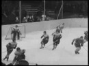 Ice Hockey World Championships1954 Stockholm USSR Czechoslovakia 5 2