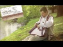 Гусли - Кирилл Богомилов - Кантелеон   Альбом «Со Светом по свету» © 2016