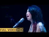 She Feels Every Word She Sings!! 'Hallelujah' G.E.M