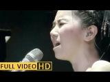 G.E.M Sings a Touching Tribute For Her Grandma 'You Raise Me Up' Josh Groban