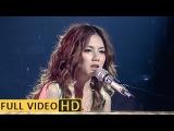 This Girl is Unimaginable!! G.E.M Sings 'Fallin' Alicia Keys