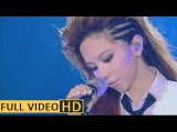 Girl Nailed This Song!! G.E.M Sings 'If I Were A Boy' Beyonce