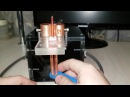 Самодельная точечная сварка аккумуляторов, точечная сварка своими руками