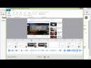 Как записать видео отзыв при помощи программы iSpring Free Cam 8