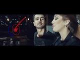 M A R O    Seni gormesem   Turkmen klip 2017
