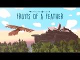 КРАСИВЫЙ СИМУЛЯТОР ПОЛЕТОВ - Fruits of a Feather